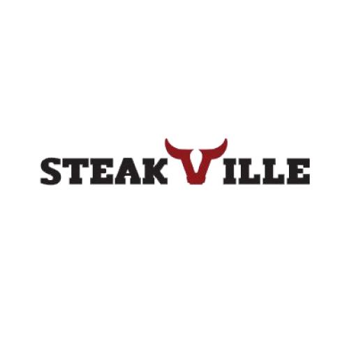 Steakville