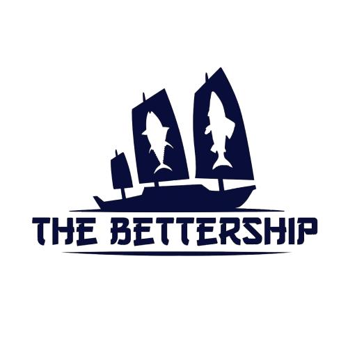 The Bettership