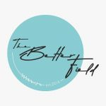 The BetterField | Cafe • Event